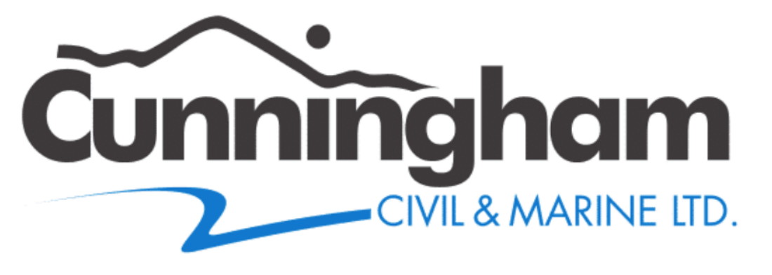 Cunningham Civil and Marine
